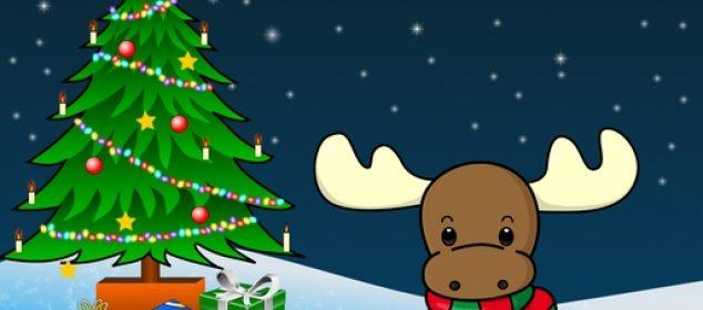 karácsonyi akció
