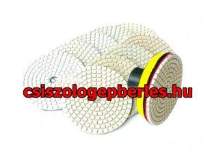 márványpult felújító szett